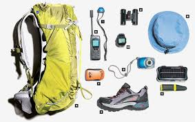 travel gear images Useful travel gear that you should always have ready travel jpg