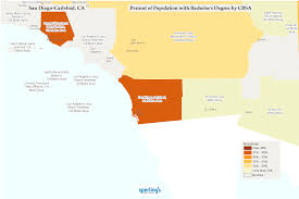 Map Of Carlsbad Ca Best Places To Live Compare Cost Of Living Crime Cities