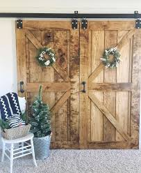 Home Decor Barn Hardware Sliding Barn Door Hardware 10 by Best 25 Barn Door Hardware Ideas On Pinterest Diy Barn Door