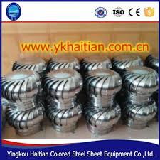 Smart Vent Roof Ventilation List Manufacturers Of Roof Vent Buy Roof Vent Get Discount On