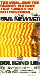 cool hand luke 1967 imdb