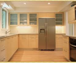 mesmerize best bamboo kitchen cabinets tags bamboo kitchen