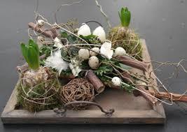 Pagan Home Decor by Dienblad Pasen Bloemschikken Pinterest Easter Spring And