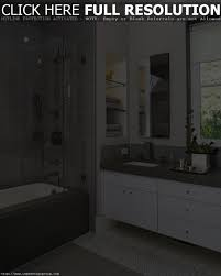 small bathroom remodel ideas budget bathroom remodel on a budget pinterest best bathroom decoration