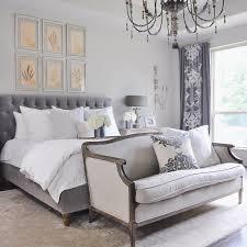 large master bedroom ideas master bedroom decor gold designs