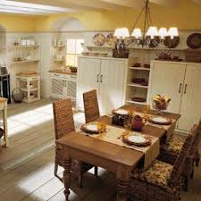 Country Kitchen Lighting Ideas Country Kitchen Lighting The Light Idea