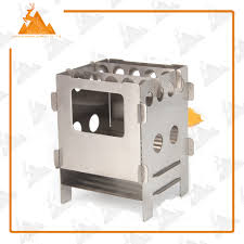 Cheap Pellet Stoves Compare Prices On Pellet Stove Wood Online Shopping Buy Low Price
