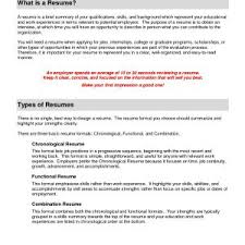 functional resume templates functional resume sle free copy functional resume template word
