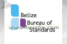 bureau of standards bureau of standards investigate concerns on flour repackaging lovefm