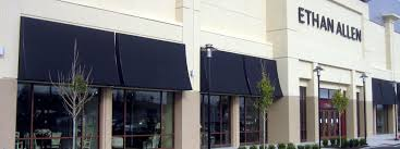 What Are Awnings Cincinnati U0027s Full Service Awning Company