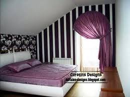 Curtains For Arch Window Arched Windows Curtain Design Ideas For Bedroom Arched Curtain