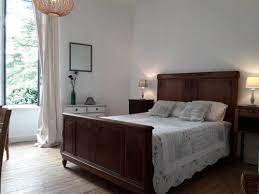chambre d hote villepinte hotel villepinte réservation hôtels villepinte 11150
