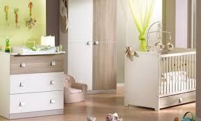 chambre b b natalys natalys la rochelle cool grande chambre avec salle de bain prive