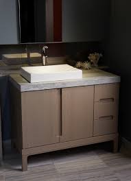 kohler bathroom ideas kohler bathroom vanity aytsaid amazing home ideas