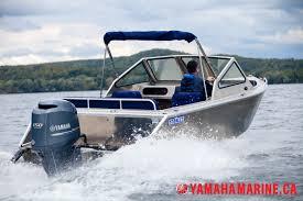 150 hp yamaha 4 stroke outboard motor 150 hp outboard motor