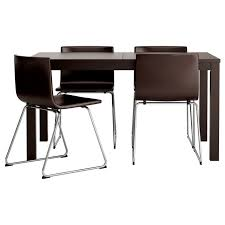 kitchen small expandable dining tables classroom kitchen for