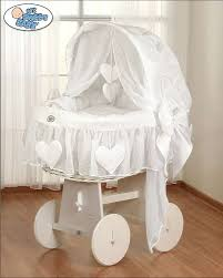 Baby Moses Basket Bedding Set Baby Moses Basket Bedding Set Toys R Us Moses Basket Bedding Set