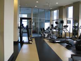 uncategorized ideas for home gym design for exercise room