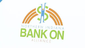 ind alliance northern indiana bank on alliance hosts summit to discuss local