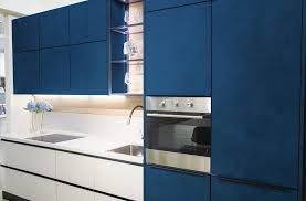 what are the easiest kitchen cabinets to clean these 5 ingredients add up to an easier to clean kitchen