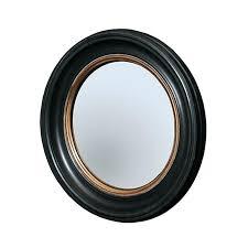 porthole mirrored medicine cabinet port hole mirror getanyjob co