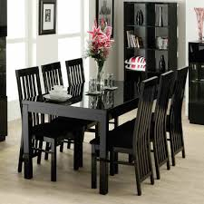 Oversized Dining Room Chairs - dinning 4 person dining room set oversized dining room chairs