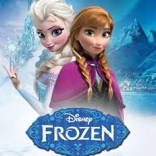 casting call club frozen movie fan dub young anna u0026 males