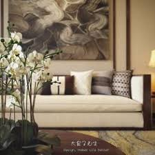 Chinese Style Home Decor Beautiful Apartment Interior Design With Chinese Style Modern