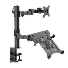Mx Desk Mount Lcd Arm Popular Desk Monitor Arm Buy Cheap Desk Monitor Arm Lots From