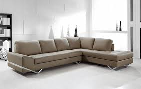 Leather Sectional Sofas Toronto Sectional Sofa Leather Toronto Centerfieldbar Com