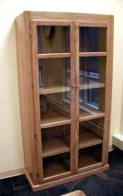 Chestnut Bookcase Bookcase Ikea Liatorp Bookcase With Glass Doors Bookcase With