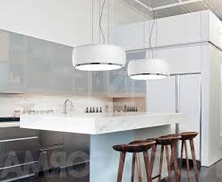 Best Lighting For Kitchen Island by Ceiling Modern Kitchen Ceiling Lighting Amazing Lights For