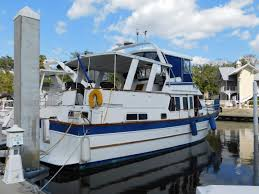 grand banks boats for sale yachtworld marine trader 44 trawler for sale trawlers for sale pinterest