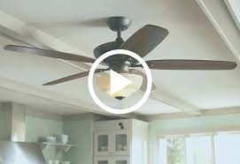 lowes ceiling fans clearance hunter ceiling fans lowes tirecheckapp com