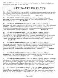 common law grand jury of sheridan county nebraska 12 05 2014