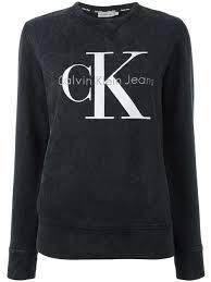 buy calvin klein calvin klein jeans women sweatshirts sale online