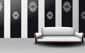 home interior wallpapers brick wall pattern hd wallpapers wide free clipgoo online interior
