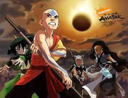 avatar legend aang movie