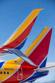 Southwest 59 One Way Flights by 290 Best Southwest Airlines Images On Pinterest Southwest