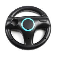 wii volante aliexpress comprar kart juego de carreras volante para