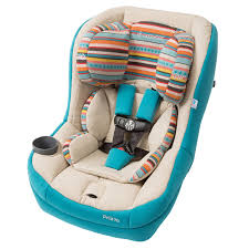 Car Seat Canopy Free Shipping by Amazon Com Maxi Cosi Pria 70 Convertible Car Seat Bohemian Blue
