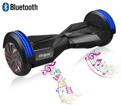black friday best deals on electric scooters which is the best bluetooth hoverboard i will explain why the
