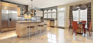 should countertops match floor or cabinets choosing flooring to match your granite counter granite