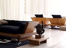 Zen Furniture Home Zen