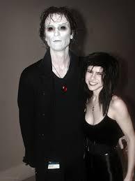 Halloween Costumes Death 101 Halloween Costumes Women Clever Girls Edition