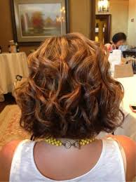 beach wave perm on short hair short beach wave perm google search new do pinterest
