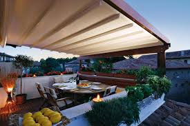 patio covers u0026 pergola covers retractable retractableawnings com