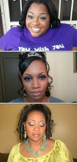 make up classes in orlando be carpet ready when you hire makeup artist janet balla she