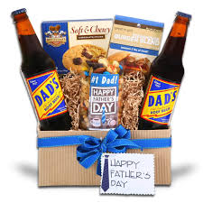Father S Day Delivery Gifts Top 20 Best Father U0027s Day Gifts The Heavy Power List
