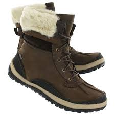 merrell womens boots canada 55 best scotland images on travel places and scotland